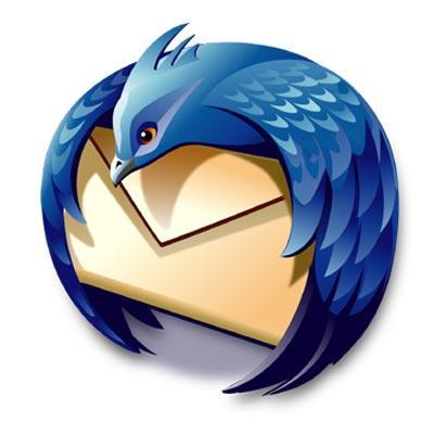 Cómo instalar Thunderbird en Debian