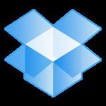 Descarga gratuita de Dropbox