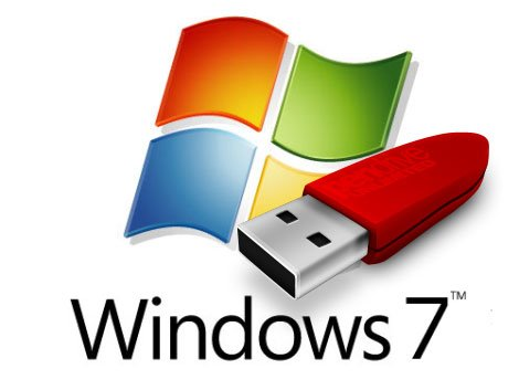 windows7_pendrive