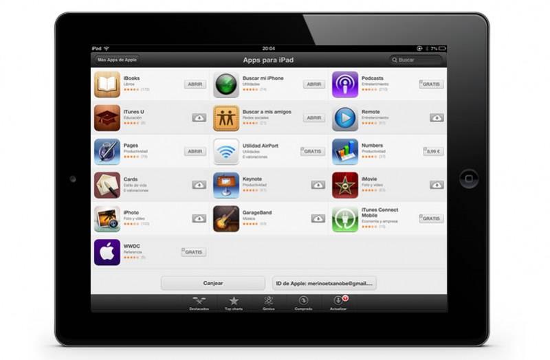aplicaciones-de-apple-gratis-800x524