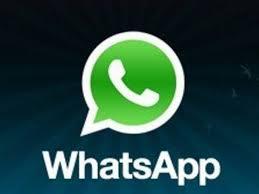 IMPORTANTE: WhatsApp Messenger es GRATIS POR 1 AÑO, luego se pagará $0,99 anualmente