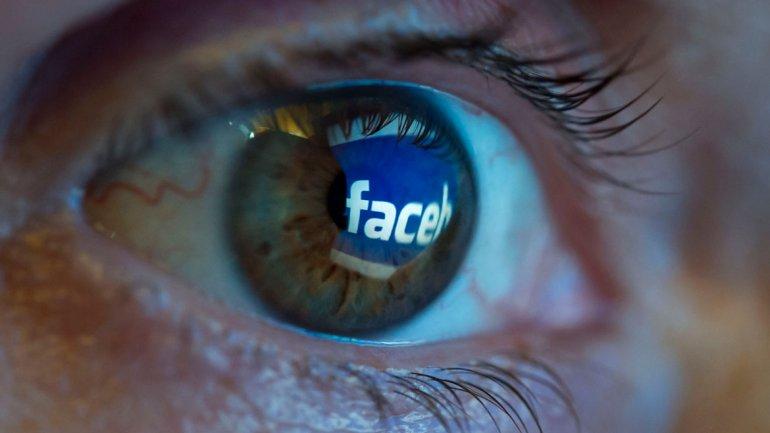 Diez consejos para proteger la privacidad en Facebook