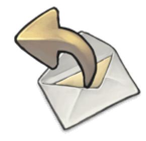 Cómo abrir los archivos winmail.dat en cualquier sistema