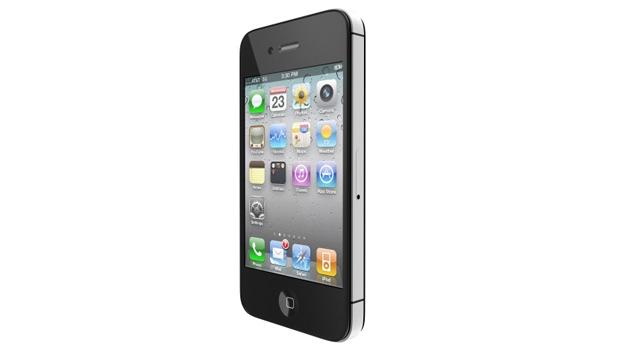 Cambio Iphone