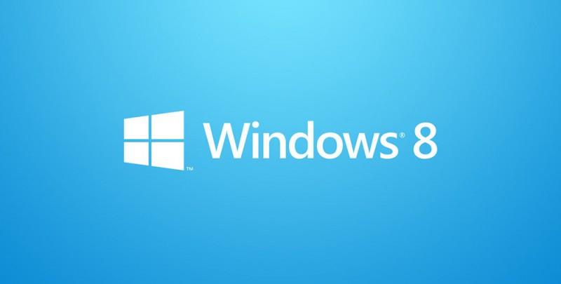 20 aplicaciones para Windows 8 que no pueden faltar en tu ordenador