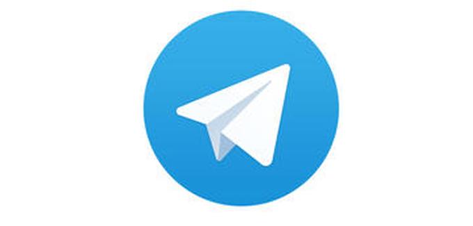Las tres dudas mas comunes de Telegram