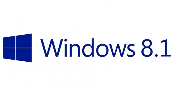 Actualizar Windows 8.1 es ahora imprescindible