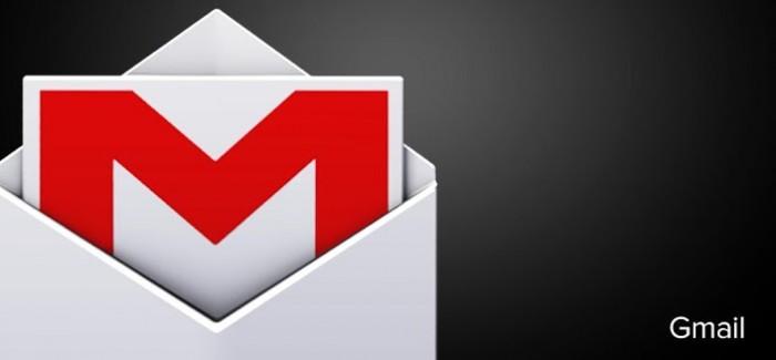 5 trucos para que utilices mejor tu correo Gmail
