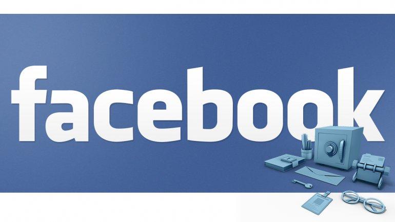 Facebook, nuevo cambio en las políticas de privacidad.