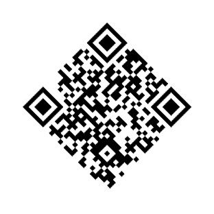 Código QR de Grislet Informatica
