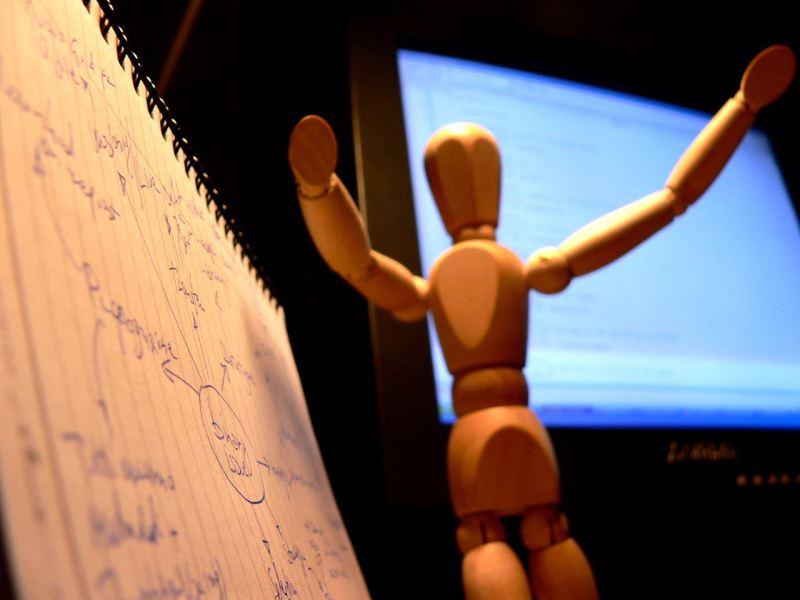 5 herramientas web para crear presentaciones profesionales