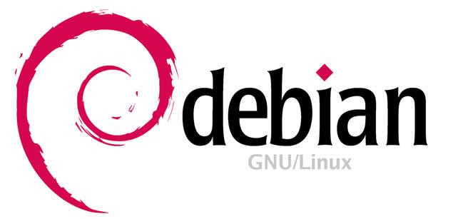 """Debian 8.0 """"Jessie"""" podría llegar a su versión estable en abril"""