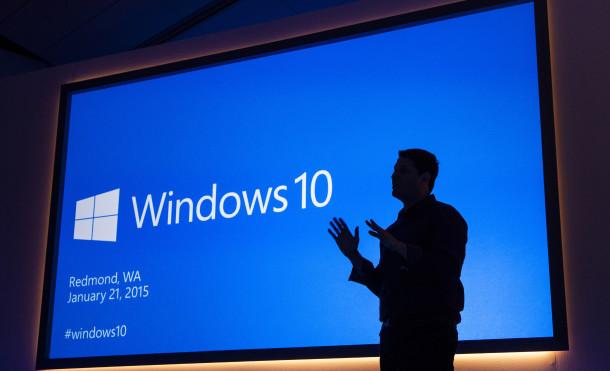Todo lo que necesitas saber sobre Windows 10 antes de actualizar en julio