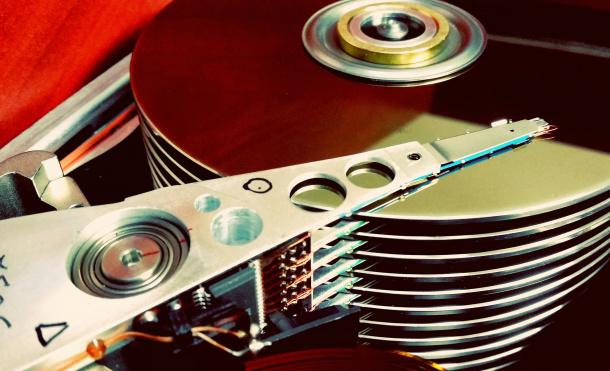 6 consejos que deberías seguir al momento de respaldar tus archivos