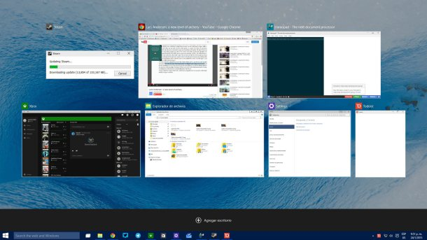 windows-10-technical-preview-task-view